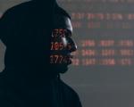 Kaspersky: gli utenti attaccati da password stealer sono in aumento