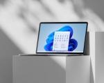 Microsoft rilascia Windows 11