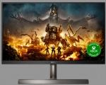 """Nuovi Philips Momentum Designed for Xbox: presentati il 32"""" e 27"""""""