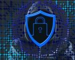 Bitdefender scopre un malware con la firma digitale di Microsoft