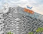 WindTre rafforza la cooperazione con i consumatori