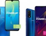 Wiko: gli smartphone Power U20 e Power U10 in promozione