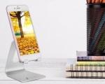 Techly: nuovi supporti per smartphone e tablet