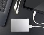Toshiba: il back up rimane il modo più sicuro per non perdere i dati