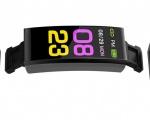 Celly presenta la gamma TRAINER formata da quattro nuovi smartwatch