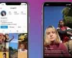 Instagram: creare video diventa più semplice