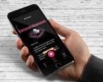 VoxRec: l'app che mette nero su bianco le grandi idee, per un multitasking 2.0