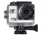 Nilox arricchisce la famiglia di action cam con la nuova Mini Wi-Fi 3