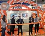 Milano Cadorna accoglie il nuovo Xiaomi Temporary Store
