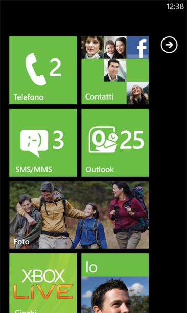 windows-phone-7-microsoft-fa-paura-anche-in-salsa--3.jpg