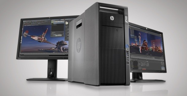 hp-rinnova-le-workstation-serie-z-6.jpg