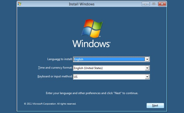 windows-8-consumer-preview-installazione-e-utilizz-12.jpg