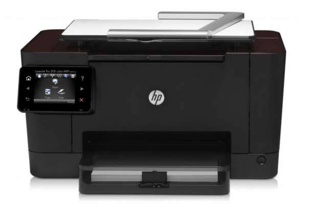 hp-imaging-e-printing-all-insegna-dell-efficienza-1.jpg
