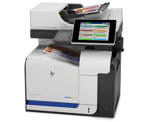 hp-imaging-e-printing-all-insegna-dell-efficienza-10.jpg