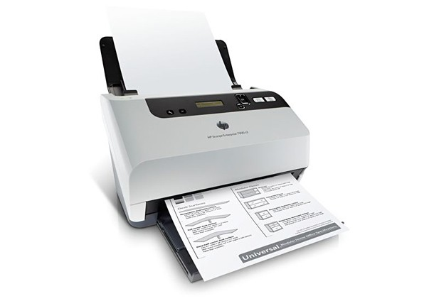 hp-imaging-e-printing-all-insegna-dell-efficienza-11.jpg