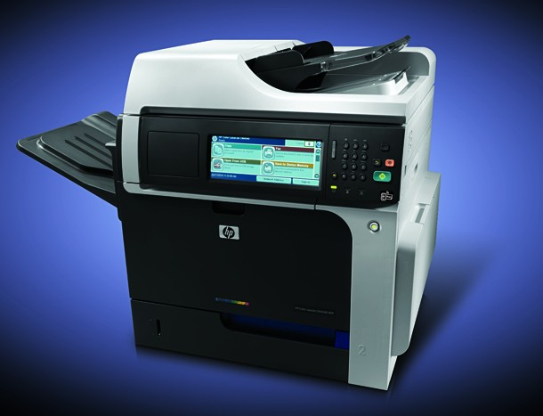 hp-imaging-e-printing-all-insegna-dell-efficienza-13.jpg