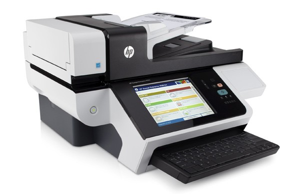 hp-imaging-e-printing-all-insegna-dell-efficienza-2.jpg