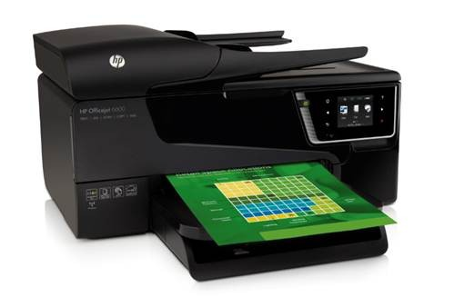 hp-imaging-e-printing-all-insegna-dell-efficienza-6.jpg