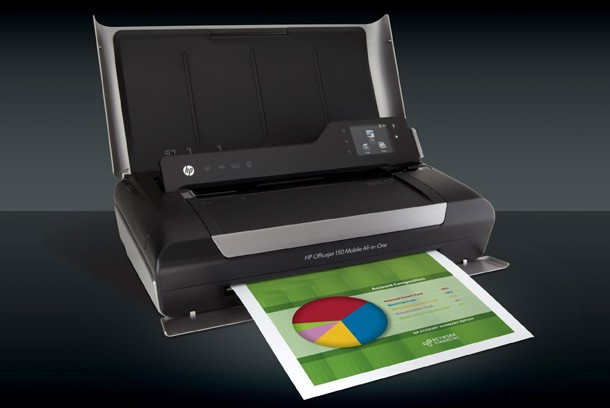 hp-imaging-e-printing-all-insegna-dell-efficienza-8.jpg