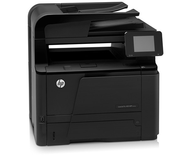 hp-imaging-e-printing-all-insegna-dell-efficienza-9.jpg