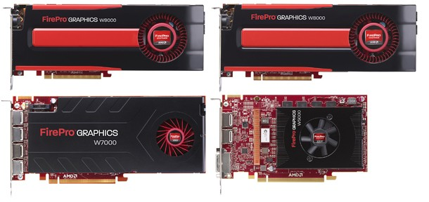 amd-firepro-con-architettura-graphics-core-next-10.jpg