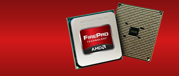 amd-firepro-con-architettura-graphics-core-next-7.jpg