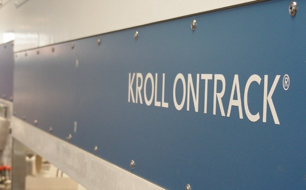kroll-ontrack-la-nuova-camera-bianca-di-gallarate-2.jpg