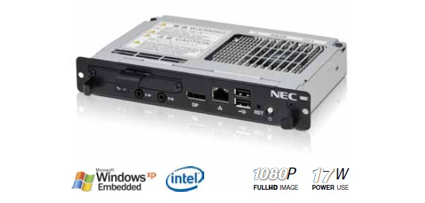 nec-from-hardware-to-software-16.jpg