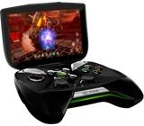 Nvidia al CES, ecco Tegra 4 e Project Shield
