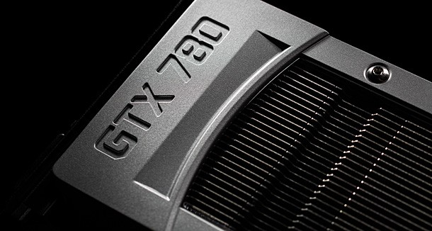 nvidia-geforce-gtx-780-gaming-hd-di-ultima-generaz-12.jpg