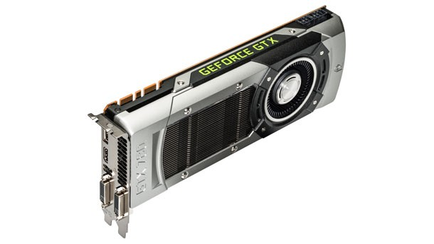 nvidia-geforce-gtx-780-gaming-hd-di-ultima-generaz-2.jpg