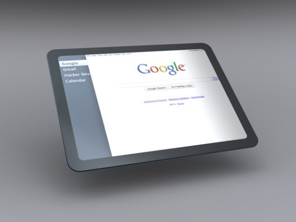 google-prepara-un-tablet-anti-ipad-1.jpg