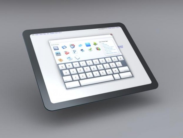 google-prepara-un-tablet-anti-ipad-3.jpg