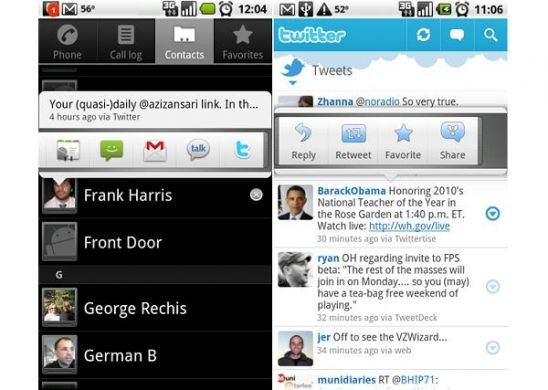 twitter-sbarca-sui-cellulari-con-os-android-1.jpg