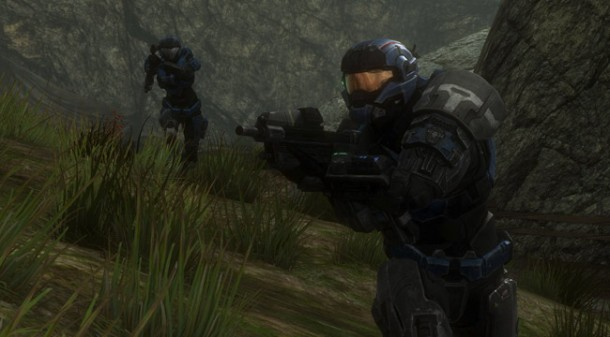 halo-reach-da-oggi-disponibile-la-beta-multiplayer-1.jpg