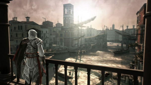 assassin-s-creed-brotherhood-annunciata-la-beta-mu-1.jpg