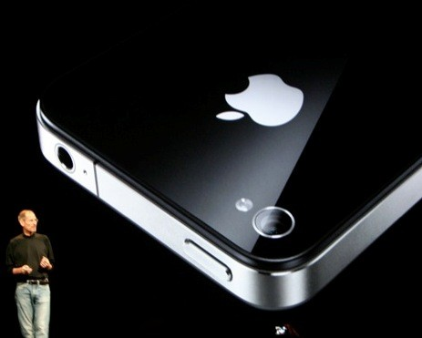 wwdc-2010-ecco-tutte-le-novita-di-apple-iphone-4-s-2.jpg
