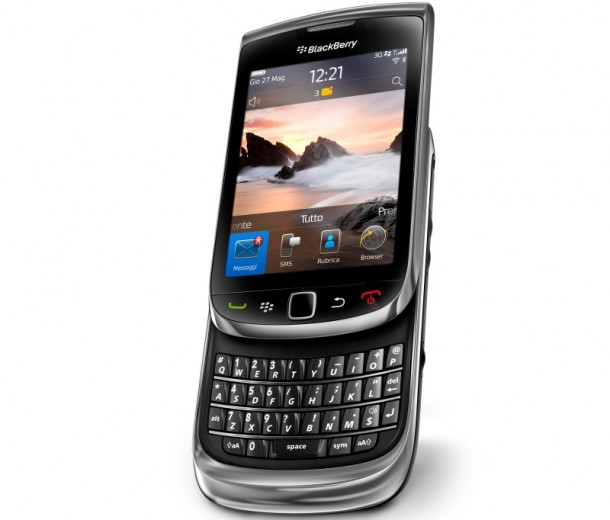 blackberry-torch-9800-il-debutto-di-blackberry-6-1.jpg