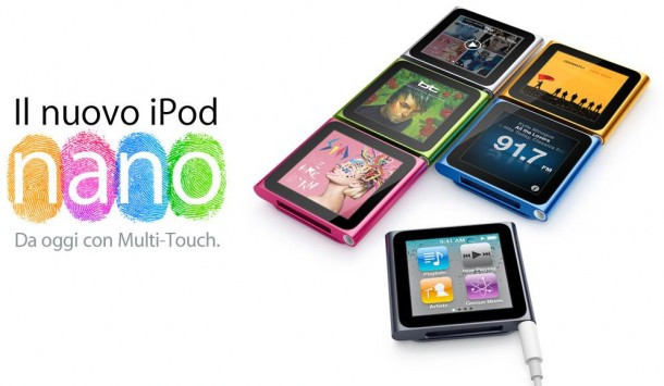 apple-arrivano-gli-ipod-nano-con-interfaccia-multi-1.jpg