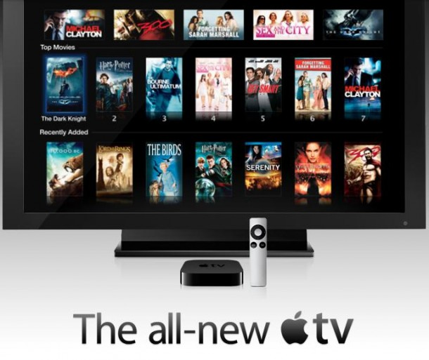 appletv-arriva-la-tv-firmata-apple-1.jpg