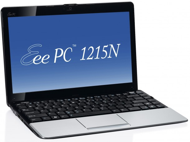 asus-eee-pc-seashell-1215n-il-netbook-dual-core-1.jpg