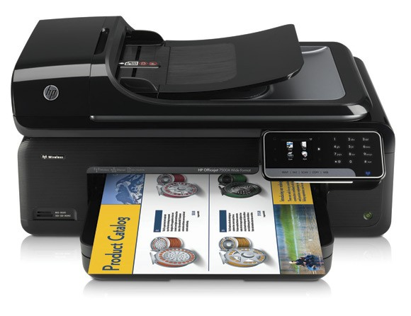 hp-officejet-con-connessione-web-1.jpg