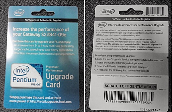 upgrade-software-per-le-cpu-intel-1.jpg