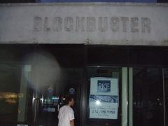 blockbuster-in-bancarotta-troppa-la-concorrenza-on-1.jpg