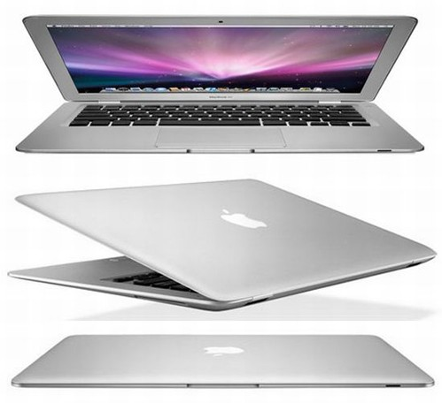 macbook-air-da-11-6-1.jpg