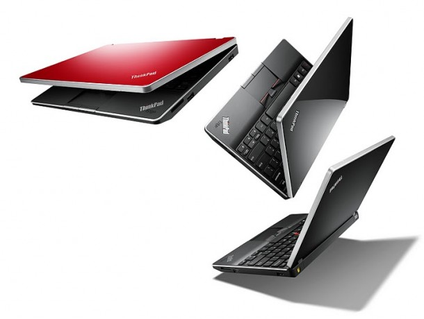 lenovo-thinkpad-edge-11-2.jpg
