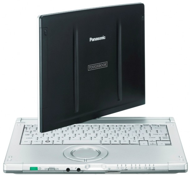 panasonic-toughbook-cf-c1-il-notebook-touch-indist-2.jpg