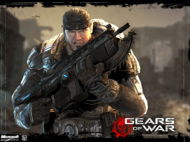 gears-of-war-3-il-suo-ritardo-e-solo-marketing--1.jpg