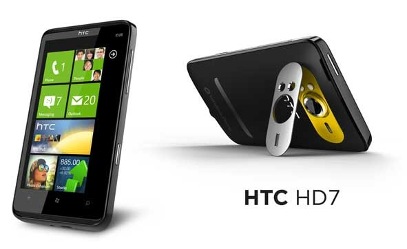 5-nuovi-smartphone-windows-phone-7-per-htc-1.jpg
