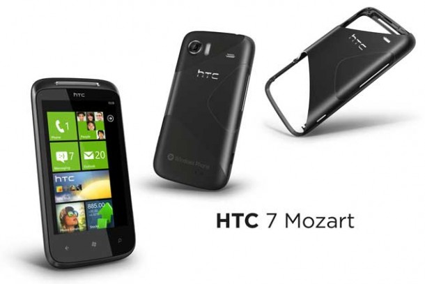 5-nuovi-smartphone-windows-phone-7-per-htc-2.jpg